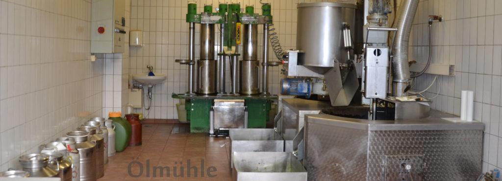 Steirisches_Kürbiskernöl_St_Veit_Ölmühle_Kaufmann_Kürbiskernprodukte_reines_Kernöl_BANNER7